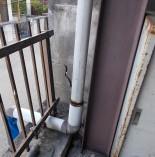 大阪府北部地震で損壊したブロック塀を改修させていただきました!