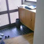 池田市F様邸全面リフォームいたしました。